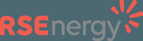 RS Energy - Logo
